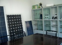 High Quality 250w Polysilicon Solar Panels