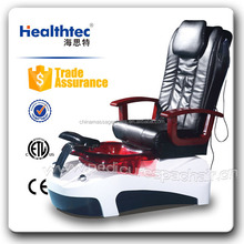 Promotion wholesale cheap pedicure chair with price in China D402-51