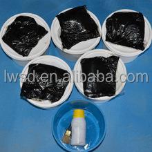 For swimming pools polysulphide joint sealant/waterproof sealant/waterproof high temperature sealant