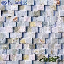 fabricante directo el precio barato de la venta caliente paneles decorativos de pared de piedra