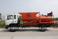 asphalt and concrete patching equipment