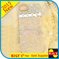 2015 Newest crystal stickers self adhesive rhinestone epoxy sheet