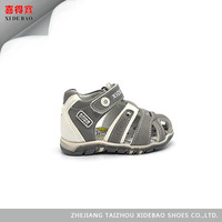 Outdoor Slip-Resistant High Quality Slippers Sandals
