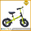 2015 Wholesale high quality kids 4 wheel bike for child/children bicycle for 4 years old child/ price children bicycle in china