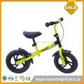 2015 venta al por mayor de alta calidad de los niños 4 rueda de bicicleta para niño/bicicleta de los niños para 4 años niño de edad/precio los niños de la bicicleta en china