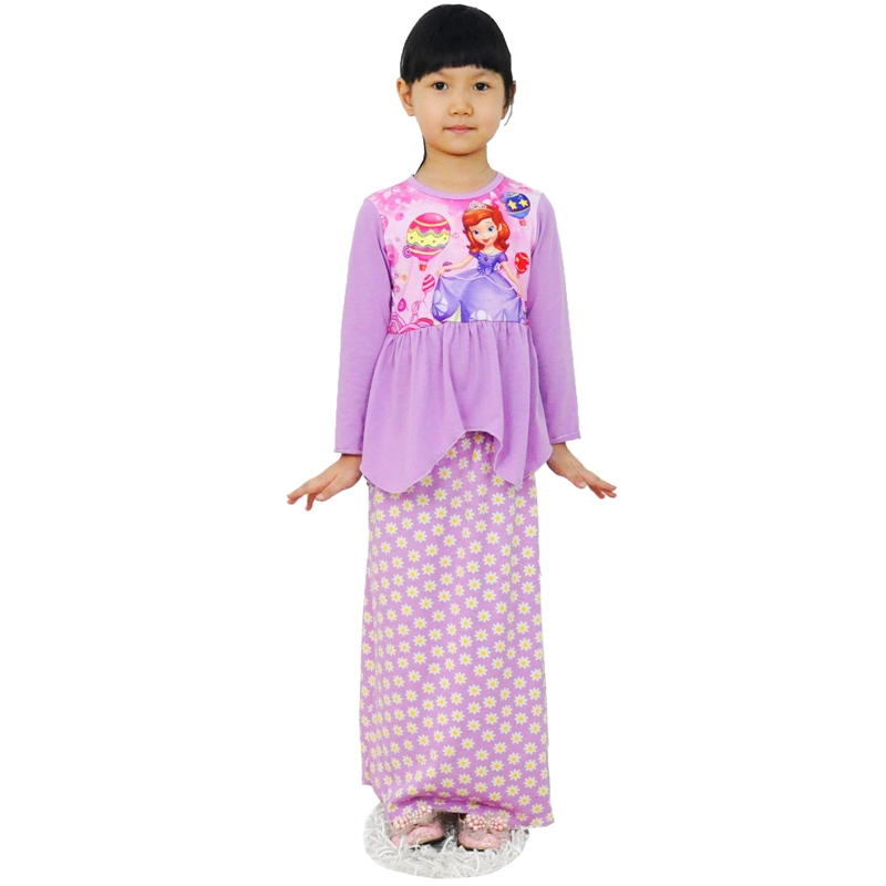 wholesale bulk wholesale kids clothing dress design. Black Bedroom Furniture Sets. Home Design Ideas