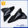 SCL-2012110009 Bajaj discover spare parts