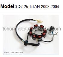 STATOR_CG125 TITAN 2003-2004.jpg