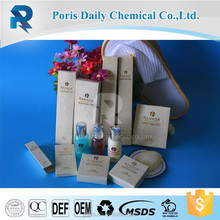 Professional Luxury Disposable Hotel Articles