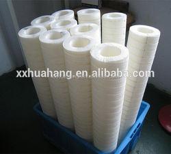20''/40''/60''Best High flow water filter Huahang filter