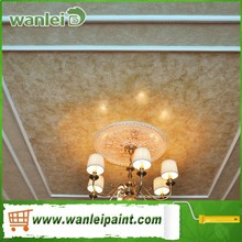 colourful, high level interior paint, advanced place special paint