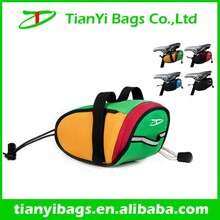 Multicolor Cycling bicycle Bag, Bike Bag