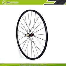 high-profile carbon wheels 20mm bicycle wheel chinese road carbon bike with alloy hub 291SB-SL front and 482SB-SL rear