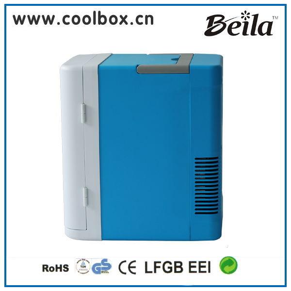 chine fournisseur 8 litres portable mini glaci re pour voiture pas cher cooler warmer. Black Bedroom Furniture Sets. Home Design Ideas