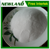 Agricultural grade powder manganese sulphate