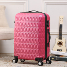 ABS+PC luggage Sets,Laptop trolley case