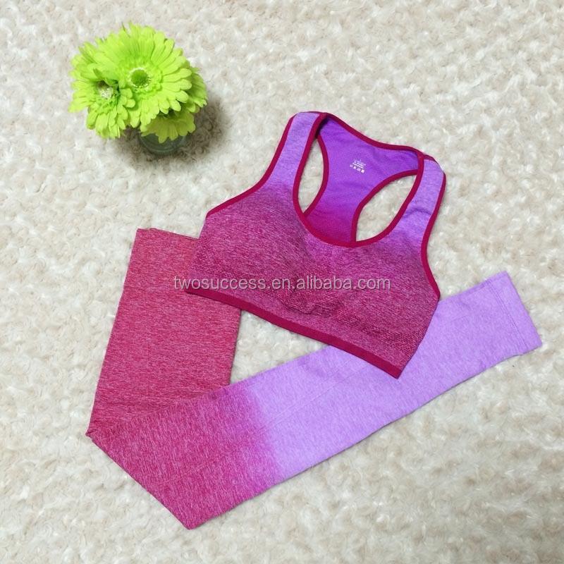 women yoga tights (5)