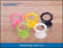 2014 the best selling goods useful rubber bands