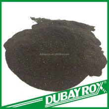 Mio Iron Oxide Pigment Micaceous Iron Oxide Mica Pigment Powder Car Paint