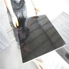 absolut black worktop,absolute black granite edging