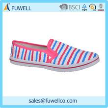 rifornimento della fabbrica di alta qualità abile scarpe basse