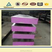 D2 1.2379 SKD11 Cr12MoV K110 tool steel material