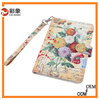 2015 Hot sell china alibaba newest Supply newest for ipad leather case 4, new products for ipad cover