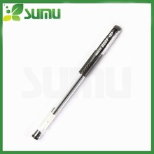 high quality promotion gifts df ball pen