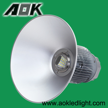 240W Factory Lighting Led High Bay IP65 warranty 5 years best price led outdoor light