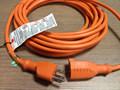 Verkauf amercan markt 3-polig n5-15p 110v netzstecker mit reach-konform