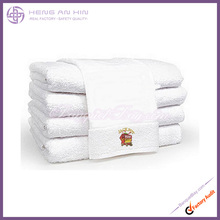 standard plain cotton towels,bath towel,cotton bath towel