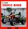 EEC Cheap prices 350cc ATV for Sale Street Legal