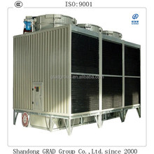 Wholesale open type cooling tower from alibaba China supplier