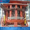 Gold supplier China melting induction furnace sale