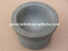 Tungsten carbide K20 bowls/High quality bowl knife