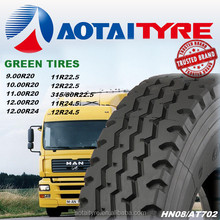 China best brand wholesale high quality cheap light truck tire 750 20