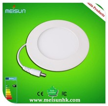 Die-casting round led ceiling lamps 18w for hotel ,home ,hospital ,office