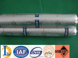 Waterproof sealing mastic in China manufacturer