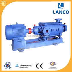 Electric Centrifugal Pump, End Suction Centrifugal Pump, Stainless Steel Centrifugal Pump