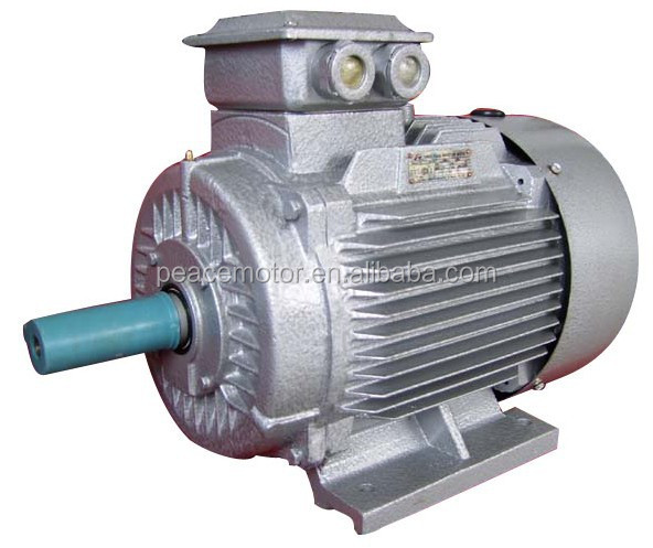 48v Forklift Electric Motor Buy 48v Forklift Electric