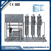 ozone water sterilizer automatic Water Treatment Bottle line