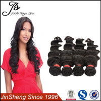 alli express natural hair loose deep wholesale brazilian virgin hair