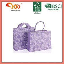 2015 New Arrival Good Quality Eco-friendly 2012 jute shopping bags with strong handle manufacturer