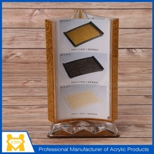 OEM manufacture picture frame rotation