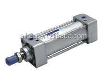SMC Type MBB Standard Pneumatic Cylinder-Double Acting Cylinder/perfect quality standard stroke pneumatic cylinder equal to SMC