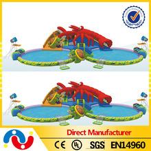 amusement park projects playground park for children