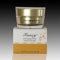 2015 Hot sale Cereus moisture soothing gel brand name moisturizing cream massagel