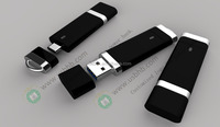 Multi function world premiere USB 3.1 OTG type-C flash drive for xiaomi 4C
