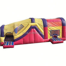 inflatable tents , LZ-E1545 new products inflatable tent/building