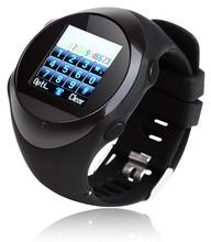 PG88 SOS smart watch phone
